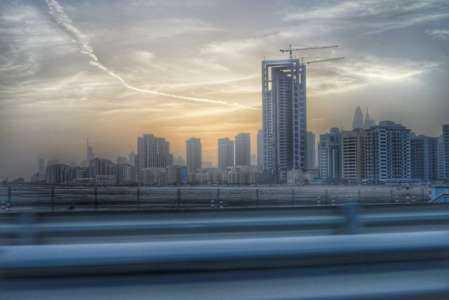 10 besten Plätze zum Kauf von Immobilien in Dubai und wie viel es kostet