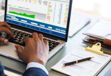 10 conseils de comptabilité pour les propriétaires de petites entreprises