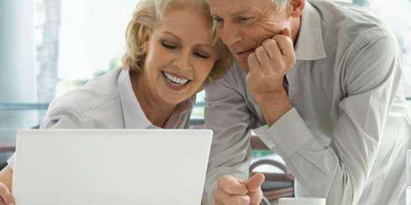 10 conseils de gestion de l'argent très efficaces pour les aînés