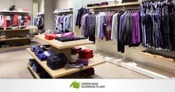 10 conseils pour choisir le meilleur emplacement pour un magasin de vêtements