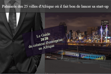 10 idées de petites entreprises Opportunités en Afrique du Sud 2021