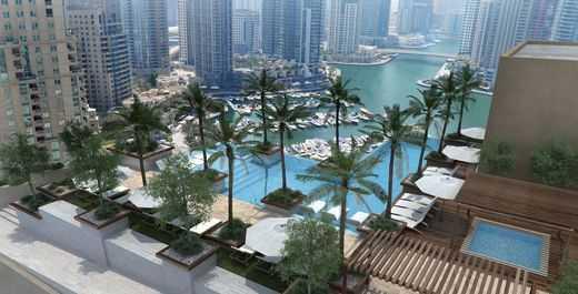 10 meilleurs endroits pour acheter une propriété à Dubaï et combien ça coûte