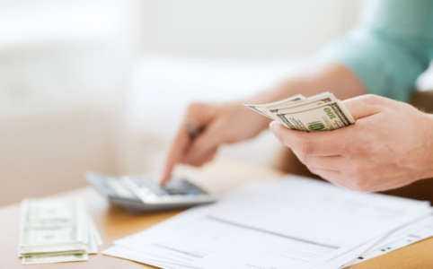 13 astuces pour économiser en vue de la retraite sans 401K