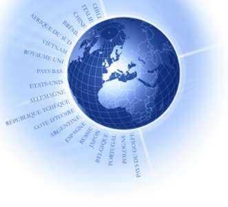 16 meilleures opportunités de franchise d'import-export à vendre