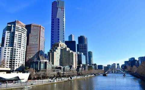 17 meilleures villes d'Australie pour créer une entreprise et réussir