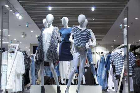 20 conseils sur la façon de faire du marchandisage visuel dans un magasin de détail