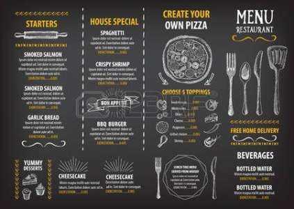 20 conseils sur la réduction du coût des aliments dans votre restaurant