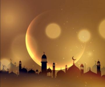 20 entreprises Les bons chrétiens / musulmans ne doivent pas investir