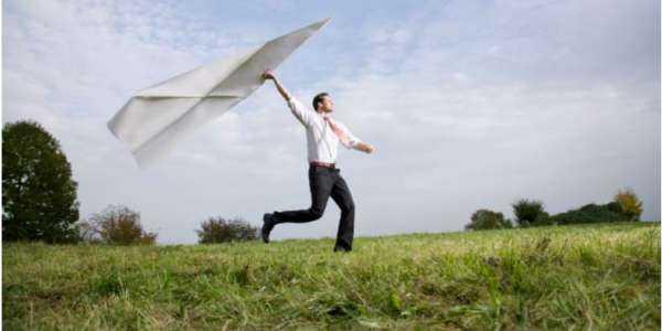 20 étapes pour démarrer une petite entreprise avec un mauvais crédit et réussir