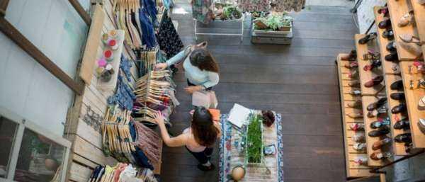 20 moyens garantis de prévenir le vol à l'étalage dans les magasins de détail