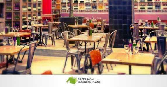 42 meilleures idées pour planifier une grande ouverture d'un restaurant