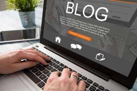 5 façons rentables de monétiser votre blog et de gagner de l'argent