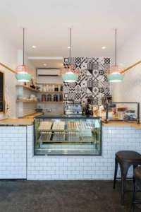50 Catchy Coffee Shop Idées de noms de commerce
