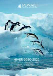 50 idées commerciales uniques liées aux animaux de compagnie Opportunités en 2021