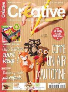 50 idées de garderies créatives Marketing Stratégies