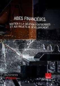50 idées d'entreprises à but non lucratif ayant un impact énorme sur 2021