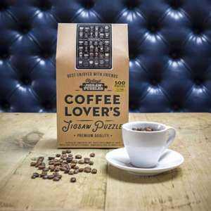 50 meilleures idées de menus de cafés que les clients adorent