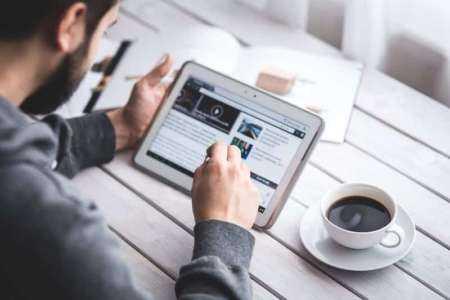 50 meilleures idées de petites entreprises commerciales pour démarrer en ligne en 2021