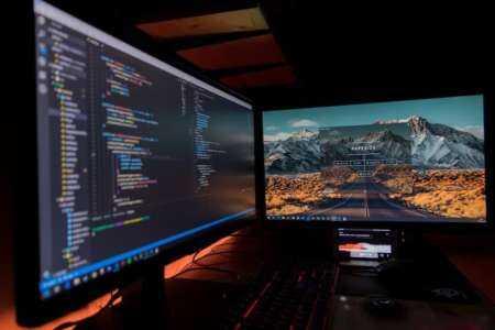 50 meilleures idées de petites entreprises informatiques pour 2021