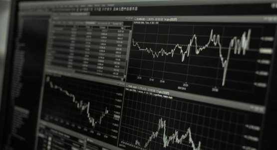 50 meilleures idées d'entreprise à l'abri de la récession pour 2021