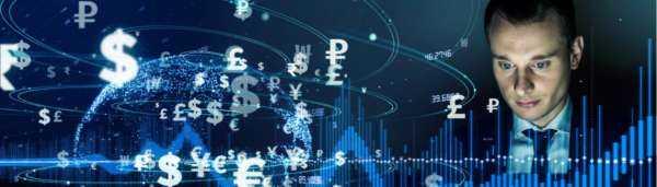 50 meilleures idées d'entreprise basées sur le service avec un retour sur investissement élevé pour 2021