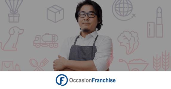 50 meilleures opportunités de franchise au Canada et leur coût