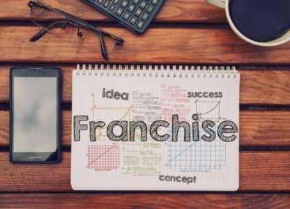 50 meilleures opportunités de franchise en Nouvelle-Zélande et le coût