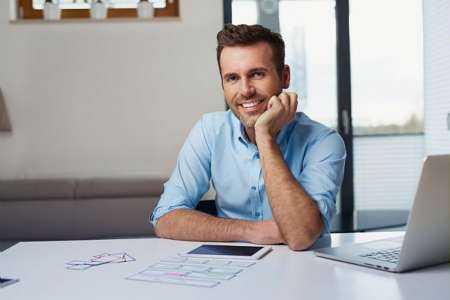 50 meilleures opportunités de vente de franchise de travail à domicile