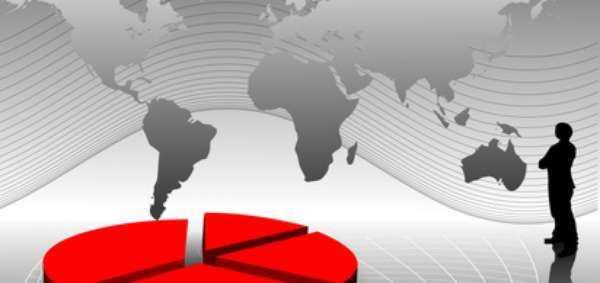 50 meilleures opportunités d'investissement pour les petites entreprises au Japon