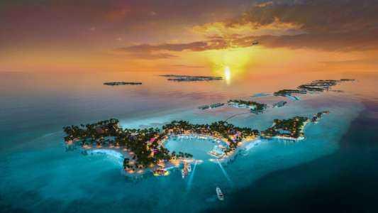 50 meilleures opportunités d'investissement pour les petites entreprises aux Maldives