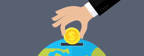 7 conseils judicieux sur la façon d'économiser pour la retraite quand on est travailleur autonome