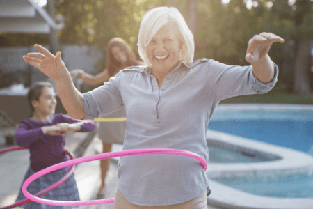 7 conseils pour vous aider à savoir de combien d'argent vous avez besoin pour votre retraite