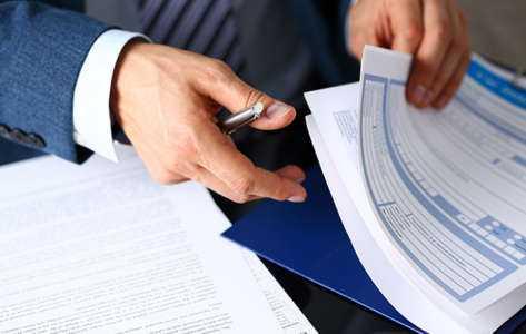 7 étapes garanties pour obtenir des contrats de nettoyage de forclusion
