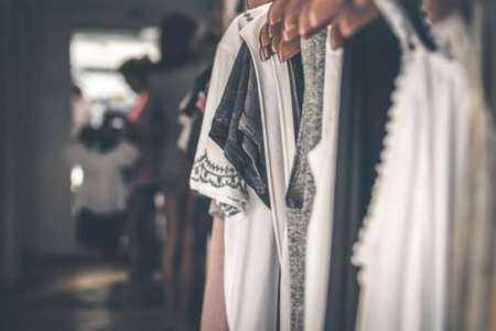 7 étapes pour trouver des fournisseurs de vêtements en gros pour votre boutique