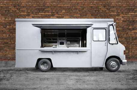 7 meilleures polices d'assurance pour votre entreprise Food Truck