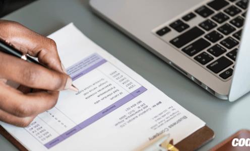 7 meilleurs endroits pour apprendre la facturation et le codage médicaux GRATUITEMENT