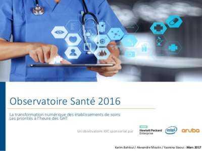 7 stratégies de marketing numérique axées sur les résultats pour les hôpitaux