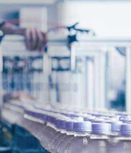 Achat d'une usine d'eau en bouteille: 10 facteurs à prendre en compte