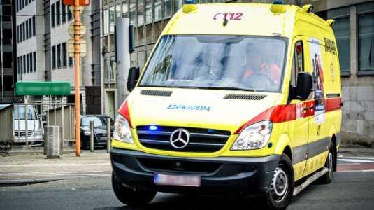 Combien coûte le démarrage d'un service de transport médical non urgent?