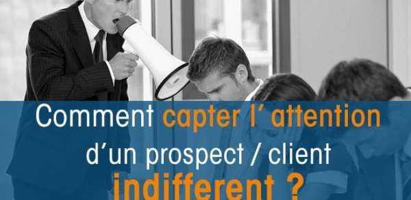 Comment approcher et vendre un produit à un client face à face