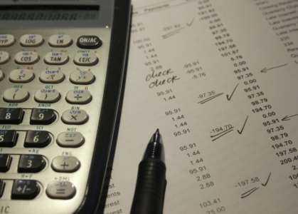 Comment atteindre votre objectif de sortir de la dette en 1 an
