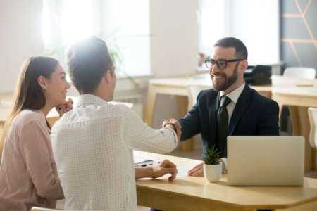 Comment choisir un planificateur financier pour la retraite