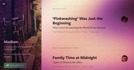 Comment construire une image de marque en ligne forte pour votre blog