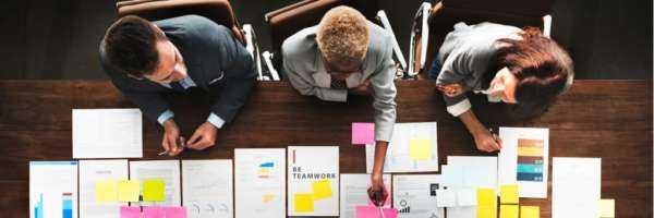Comment démarrer une entreprise PEO