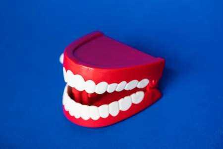 Comment devenir un dentiste en ligne Un guide complet