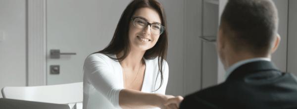 Comment devenir un entrepreneur privilégié pour les compagnies d'assurance