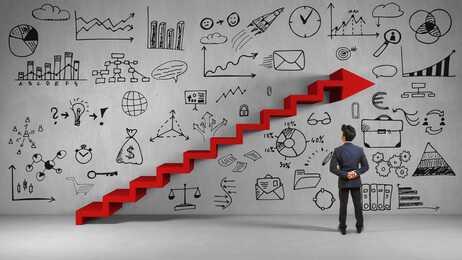 Comment faire une étude de marché sur une idée avant de créer une entreprise
