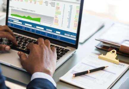 Comment faire votre propre plan d'investissement personnel