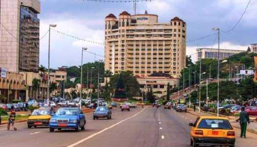 Comment gagner de l'argent grâce au boom du secteur des transports routiers au Nigeria