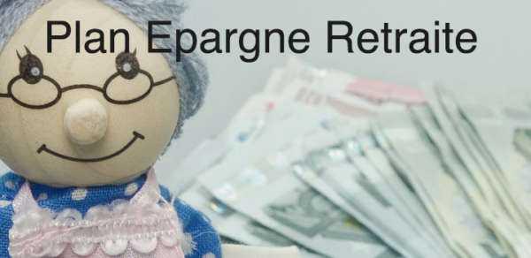 Comment investir pour la retraite